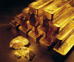 goudland-gold-shop-antwerp-gold-bars-gold-nuggets